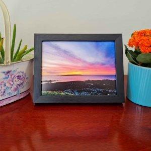 Modern Box Black Colt Island insitu - Home - Don Tech Digital | Skerries, Dublin