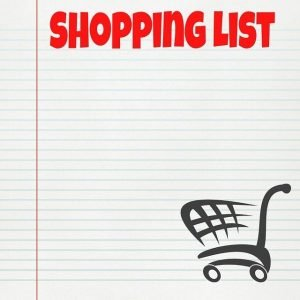 shopping list stickers - Home - Don Tech Digital | Skerries, Dublin